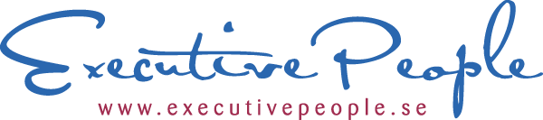 Executive People Academy