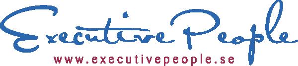 Executive People Academy